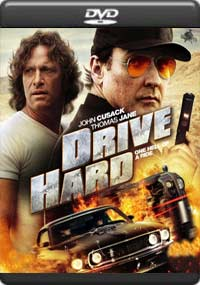 Drive Hard [5949]