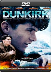 Dunkirk [ 7512 ]