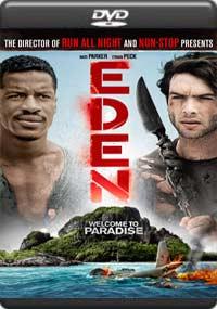 Eden [6899]