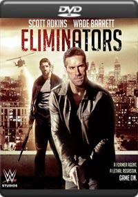 Eliminators [6992]