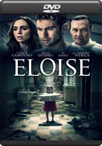 Eloise [7106]