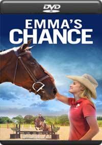 Emma's Chance [6856]