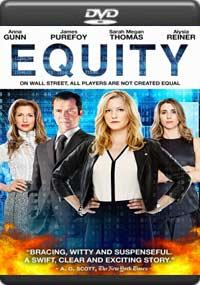 Equity [7017]