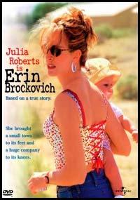 Erin Brockovich [2535]