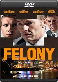 Felony [5993]