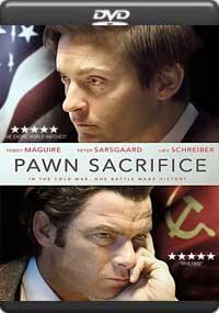Pawn Sacrifice [6622]