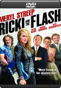Ricki and the Flash [6574]