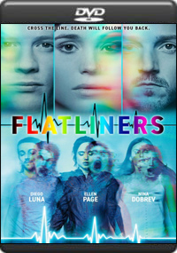 Flatliners [ 7528 ]