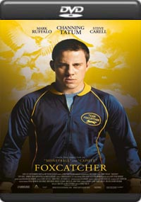 Foxcatcher [6211]