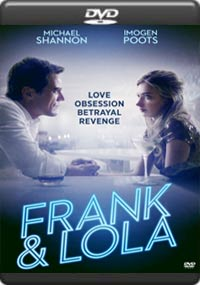Frank & Lola [7044]