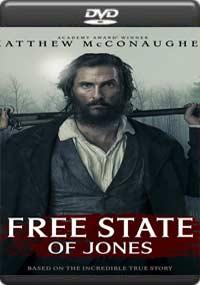 Free State of Jones [6873]