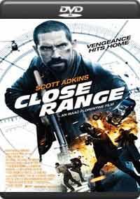 Close Range [6659]
