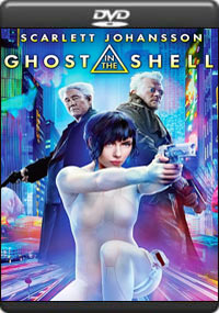 Ghost in the Shell [7296]