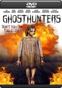 Ghosthunters [6911]