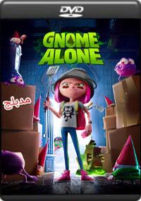 Gnome Alone [ C - 1358 ]