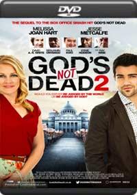 God's Not Dead 2 [6913]