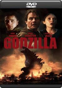 Godzilla [5947]
