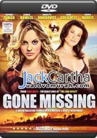 Gone Missing [5886]