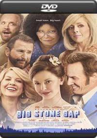 Big Stone Gap [6677]