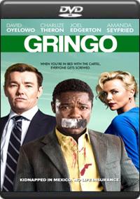 Gringo [ 7758 ]