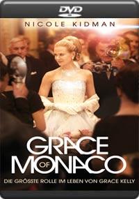 Grace of Monaco [6008]