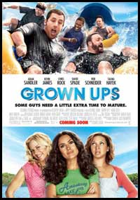 Grown Ups [3925]