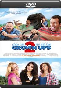 Grown Ups 2 [5540]