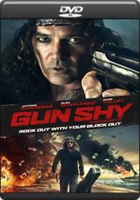 Gun Shy [ 7391 ]