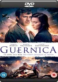 Guernica [6861]