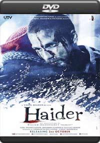 Haider [I-496]