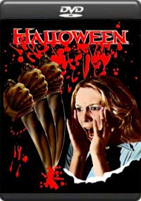 Halloween 1 [6352]