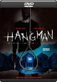 Hangman [6689]