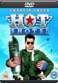 Hot Shots [6711]