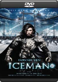Iceman [5877]