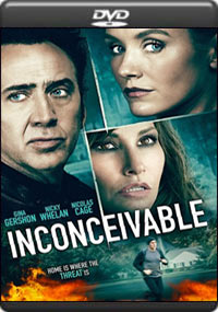 Inconceivable [7288]