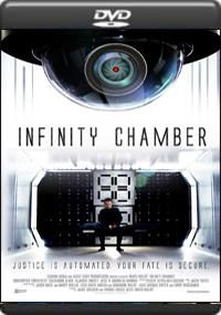 Infinity Chamber [ 7427 ]