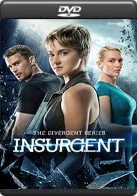 Insurgent [6415]