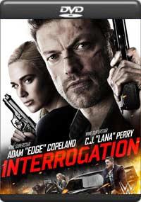 Interrogation [6869]