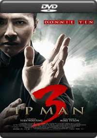 Ip Man 3 [6707]