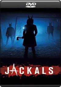 Jackals [ 7372 ]
