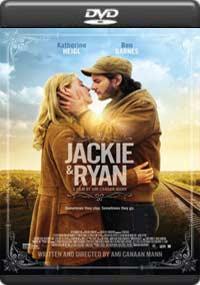 Jackie & Ryan [6399]