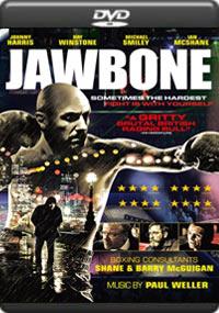 Jawbone [7284]