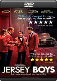 Jersey Boys [6094]