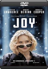 Joy [6744]