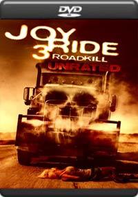 Joy Ride 3 [5840]