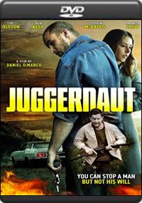 Juggernaut [ 7688 ]