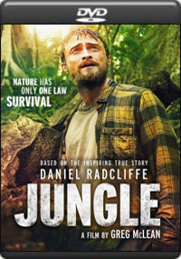 Jungle [ 7449 ]