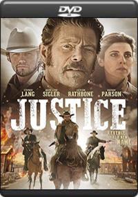 Justice [ 7397 ]
