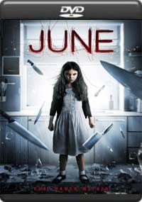 June [6542]