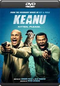 Keanu [6841]